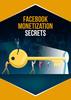 Thumbnail Facebook Monetization Videos