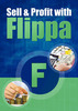 Thumbnail Sell & Profit With Flippa