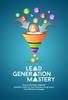 Thumbnail Lead Generation Mastery