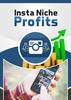 Thumbnail Insta Niche Profits