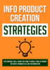 Thumbnail Info Product Creation Strategies