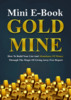 Thumbnail Mini eBook Gold Mine