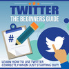 Thumbnail Twitter The Beginners Guide